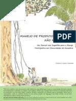 Machado Livro Manejo de Pfnms