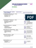 PRESSURE VESSELS.pdf