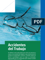 Accidente Trabajo