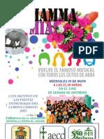 Proyecto1 Cartel Fiestas