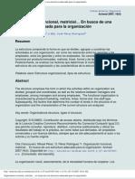 10-Organización_funcional%2C_matricial
