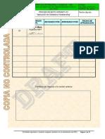 IT-SGC-InSP-0xx Alicacion de Soldadura Hardbanding. _Reparado
