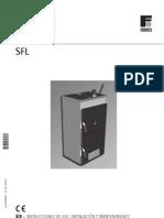 Manual-Instrucciones-SFL-español-abril-2013