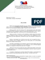 Protocolo 5227.2011.voto2