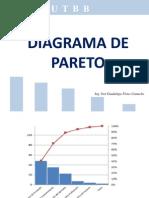 Exp Diagrama de Pareto