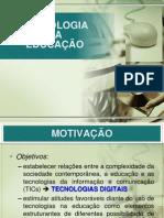 aulatecnologiasdigitais-1sigrid hpapp01