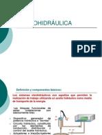 oleohidrulica