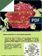 imunidadeii