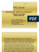 types of grouting.pdf