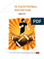 practiceplan9-12