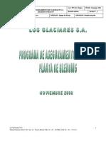 Pac_Planta de Blending_version 1
