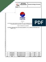 Microsoft Word 05140 IO39 MRQ 1701 0100 A_ REV.2.Doc