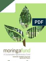 Moringa Teaser Sept 2012
