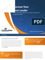 Leadership eBook