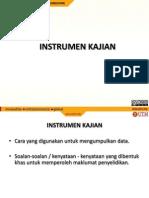 Topic 7 Instrum Enka Jian