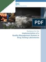 QMS_Ebook.pdf