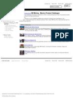 Media Web Server
