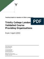 2013 Course Providers Brochure April (2)
