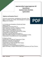 303181-segunda_apostila_de_física_2_em_pdf