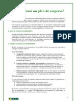COMO_ELABORAR_UN_PLAN_DE_EMPRESA.pdf