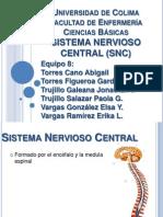SNC.pptx