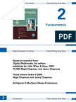 Chp 1 - DMM3e-02_PocketPDF_slides