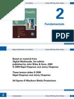 Chp 1 - DMM3e-02_PocketPDF_slides