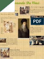 Leonardo da Vinci Piero.pdf