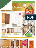 001-008 Leroy Portas_Janelas RiodeJaneiro-Site