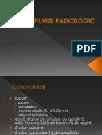 03 - Filmul Radiologic