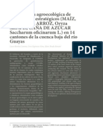 05_zonificacion_agroecologica