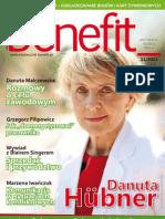 benefit_2012_11