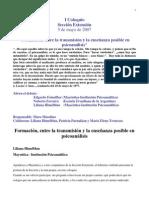 1º Coloquio Sección Extensión.pdf