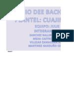 TIC2_Bloque_2_Ejercicio1