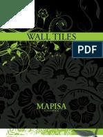 MAPISA CEVISAMA 09 Part 1