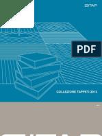 Catalogo Sitap 2013