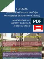 FEPCMAC