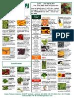 Dr  Sebi Nutritional Guide - Soror onyx@Gmail   Leaf
