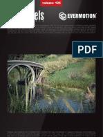 ArchModels Volume - 126.pdf