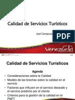 calidad_-_extendida.pdf
