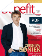 benefit_2012_05