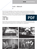 20120829_Gruber-Preis-2012-Karte