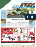 Menomonee Falls Express News 052513