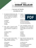 FILOSOFIA_06_02_2013.pdf