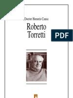 Tor Retti