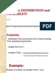 MatE 14 - Lecture 3 Normal Pr