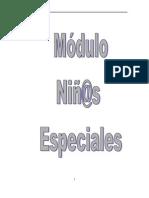 Módulo Niñ@s Especiales.pdf