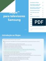 2012_Skype_POR-0424