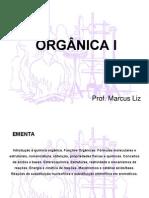 Quimica - Ligações químicas  A regra do octeto