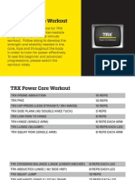 TRX-POWER-CORE-WORKOUT-DOWNLOAD.pdf